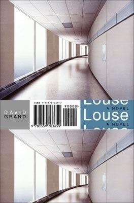 Louse