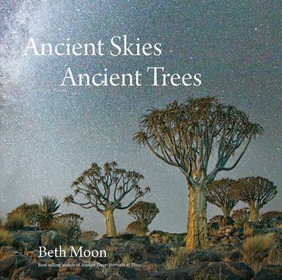 Ancient Skies, Ancient Trees